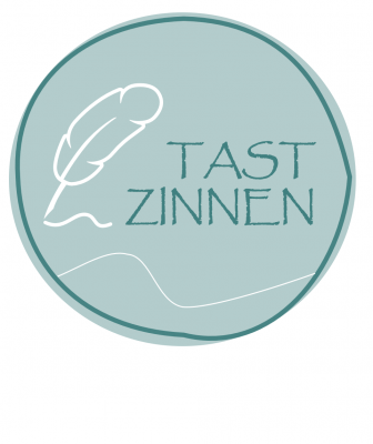Tekstbureau TastZinnen